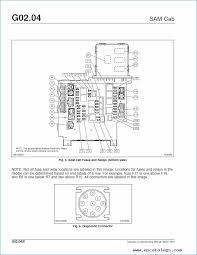 freightliner century fuse box schematic wiring diagram library freightliner cascadia radio wiring diagram gallery wiring diagram 2000 freightliner fl70 fuse panel freightliner cascadia radio