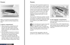 fuse diagram for bmw 530i anything wiring diagrams \u2022 bmw 530i fuse box diagram at Bmw 525i Fuse Box Diagrams