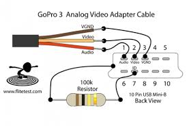 mini usb wiring diagram wiring diagram xlr 4 pin wiring diagram image about