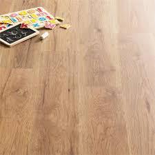stylish laminate flooring uk laminae sorrel oak laminate flooring at homebasecouk