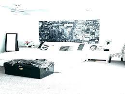 black white and gold room decor – ranademir.co
