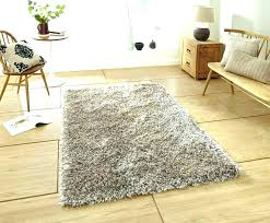 thick rugs plush area soft pile for rug pad uk 8x10