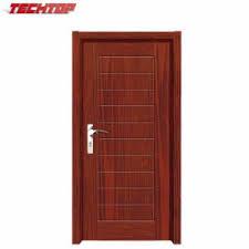teak bedroom door designs. Brilliant Bedroom Tpw113 Bedroom Entry Main Teak Wood Door Design Throughout Designs R