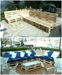 diy patio furniture sofa plans sofa plans pallet patio furniture wood pallet sign pallet patio furniture plans do it yourself patio furniture covers