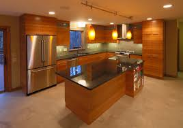 For New Kitchens Kitchen Dinette Hearth Room Great Room Remodel Steven Kassner