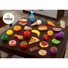 wooden kitchen food new on popular kids pretend play set 30 pc cooking playset 0375cc fa22 49e7 9e6c ffa1286af258 1