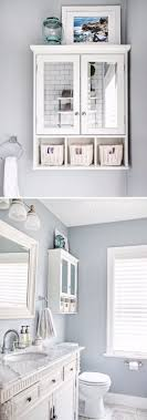 bathroom over the toilet storage ideas. 43 Over The Toilet Storage Ideas For Extra Space | Medicine Cabinets Regarding Cute Cabinet Your House Inspiration Bathroom G
