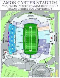 Stadium Seating Chart Bryant Denny Stadium Seating Chart Bama Stadium Seating Chart