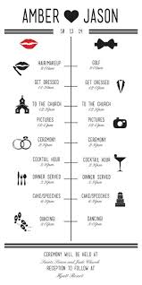 Wedding Timeline Wedding Time Line Besikeighty24co 7
