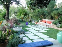 landscape plants for california gardens zero landscape plants artificial planting convenient zero