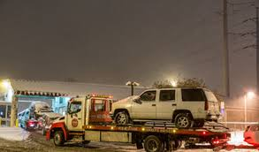 Towing Quote Mesmerizing Kenosha Towing Services 48 Hour Towing Service