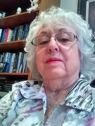 Linda Pendleton (Author of Corn Silk Days)