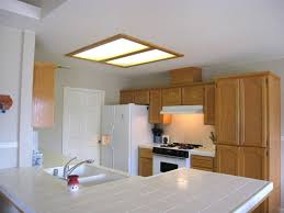 If You Have Been Enjoying The Ambience Provided By Fluorescent Light  Fixtures In Your Home For · Ceiling PanelsLed ...