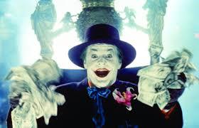 batman on imdb movies tv celebs and more movies  batman 1989 on imdb movies tv celebs and more jack nicholsonthe