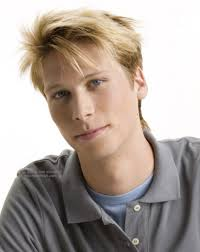 Hair Style With Highlights casual haircuts for men casual layered male hairstyle with 2429 by wearticles.com