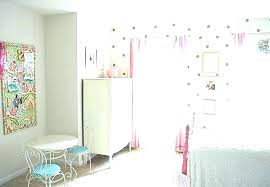 Pink And Gold Wall Decor Gold Bedroom Ideas Gold Glitter Bedroom ...
