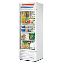 full size of merchandiser refrigerator used undercounter bar refrigerator glass door beverage refrigerator glass door refrigerator