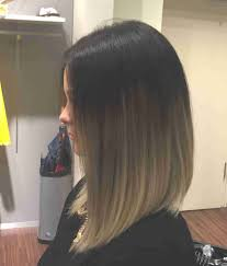 Light Brown Ombre Short Hair Hairstyles Light Brown Balayage Straight Short Hair