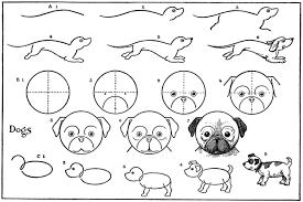 kids coloring book pdf 24 1 1275x851 kids printable