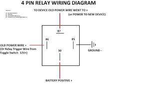 dorman 4 pin relay wiring diagram online wiring diagram dorman 5 pin relay wiring diagram wiring diagram specialtiesoriginal 3 speed fan switch 4 wires diagram