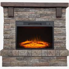 fireplace cool electric fireplace motor decorating ideas top on furniture design cool electric fireplace motor