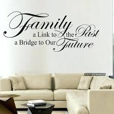 vinyl lettering for walls custom letter wall decals removable letters e vinyl decal wall stickers art