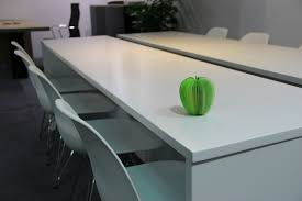 small office conference table. Interesting Modern Meeting Table Conference White Design Small Office