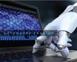 Few Things You Need to Know About Option Robot - Automated Trading – Data  Science Society