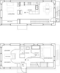 passive house plans. Passive House, Japan, Key, Kamakura House Plans