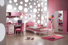 bedroom ideas for teenage girls blue tumblr. Bedroom : Teens Room Cool Pink Girls Ideas On All With Girl Rooms Pictures Bu A Budget Bunk Beds For 9 Year Olds Diy Purple Blue Tumblr Pinterest Teenage