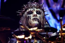 2 hours ago · joey jordison, the drummer whose dynamic playing helped to power the metal band slipknot to global stardom, has died at age 46. Slipknot S Joey Jordison Reveals A Korn Song That Changed His Life
