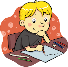Writing Skills 5 Activities To Improve Your Childs Writing Skills Surprise Ride