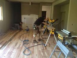 increase home value with hardwood flooring