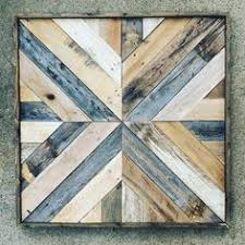 reclaimed wood wall art whitewashed barn wood reclaimed art wooden stuff pinterest wood wall art reclaimed wood wall art and wood walls on painted reclaimed wood wall art with reclaimed wood wall art whitewashed barn wood reclaimed art