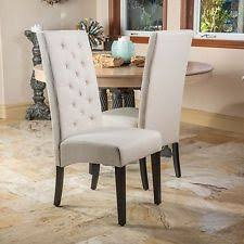 best high back dining chairs epic high back dining chairs 71 home living room inspiration