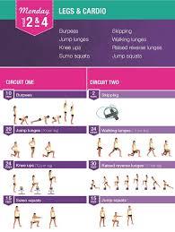 body guide 1 0 kayla itsines