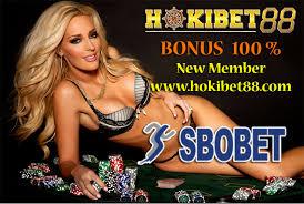 Hasil gambar untuk HOKIBET88