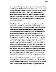 essay format introduction conclusion cyberduck auto resume construction essays more