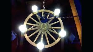 elegant antique wagon wheel chandelier and wagon wheel chandelier antique wagon wheel chandelier wagon wheel chandelier