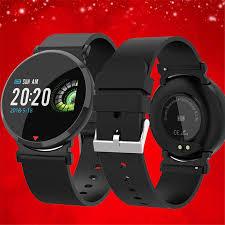 OGEDA <b>E28</b> Sports <b>Smart</b> Watch Waterproof <b>Fitness Tracker</b> Clock ...