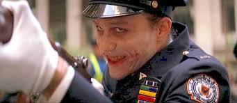 heath ledger s joker from dark knight without makeup