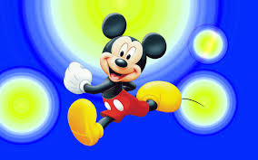 mickey mouse wallpaper 5 1920 x 1200