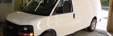 gmc savana audio radio, speaker, subwoofer, stereo 2004 Gmc Savana Fuse Box 2016 gmc savana exterior 2016 gmc savana exterior 2004 gmc savana fuse box location