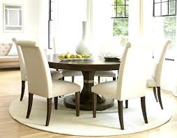 splendid piece kitchen dinette sets furniture hair set fascinating decor inspiration tables easy dining table small on round with chairs brick nj p