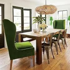 metal dining room chairs. brilliant ideas metal dining room chairs phenomenal with arms m