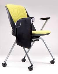 3-Multipurpose-Chairs-Mobby