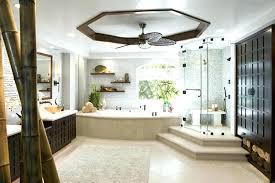 installing a basement bathroom. Bathroom Exhaust Installation Ceiling Fan Basement Fans Nz Installing A