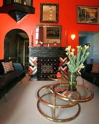 Interior Decorating Tips Living Room New Art Deco Living Room Ideas Art R Living Room Art Living Room Ideas