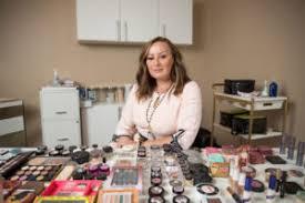 north carolina makeup artists declare victory over makeup police