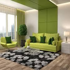 Exclusive False Ceiling Designs 45 Unique Ceiling Design Ideas To Create A Personalized Interior